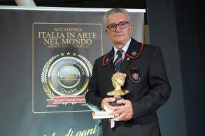 Michele Rinaldi (2)