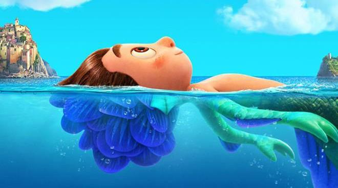Tra le varie case di produzione cinematografiche fagocitate dal colosso d'intrattenimento Disney è indubbio che Pixar sia una di quelle a risplendere più di luce propria