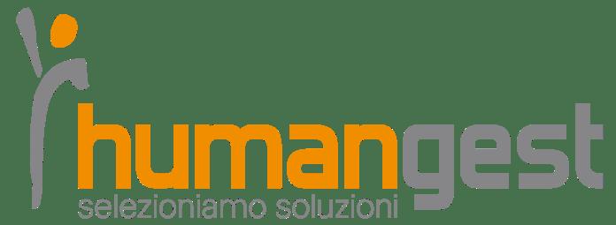 Humangest Recruiting Day: posizioni aperte in tutta Italia