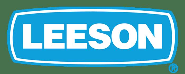 leeson-logo