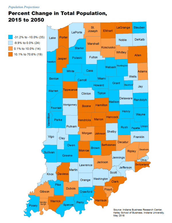 20 Population Of Indiana Counties Cities Pictures And Ideas On Meta