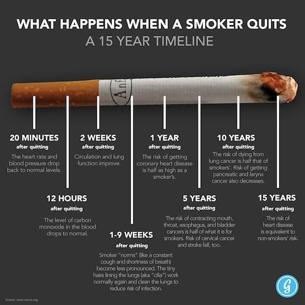 https://i0.wp.com/www.statschat.org.nz/wp-content/uploads/2013/06/Smokers-Timeline-1.jpg