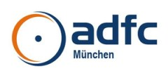 ADFC-Muc-Logo