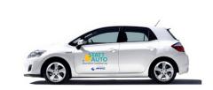 Toyota-Auris-Limousine