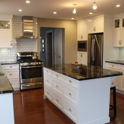 Kitchen Upgrade Lowes Cabinet Sale Columbia Renovation Custom Home Builder Renovations Abbotsford