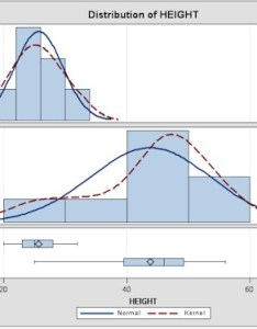 Two sample  test graph also independent group student   tests using sas rh stattutorials