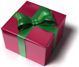 Gift-Certificate-big.jpg