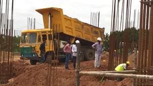 Construction 31