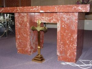 altar-for-sale-alt101-1