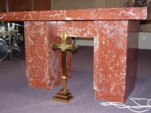 altar-for-sale-alt101-1