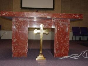 altar-for-sale-alt101-2