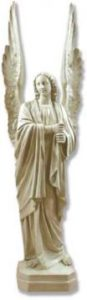 angels-for-sale-cathedral-fg001-1