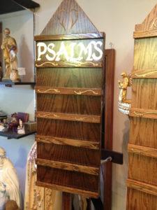 hymnal-board