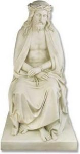 jesus-statues-for-sale-christ-seated-fg0012-1
