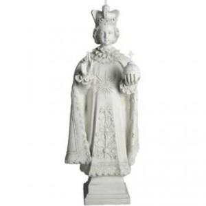 jesus-statues-for-sale-infant-of-prague-fg4731-1-300x300