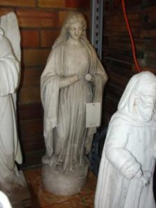 mary-statues-for-sale-marble-mary-mas3466-1