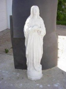 mary-statues-for-sale-marble-mary-mas5786-1-225x300