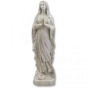 mary-statues-for-sale-our-lady-of-lourdes-fg4726-1