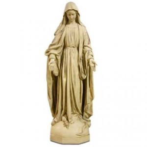 mary-statues-for-sale-our-lady-of-grace-fg4080-1-300x300