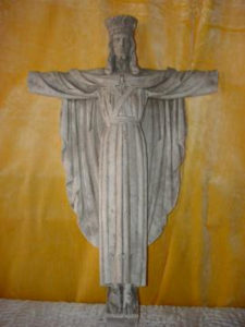 reliefs-for-sale-christ-the-king-stat3453-1