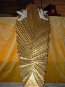 reliefs-for-sale-our-lady-of-perpetual-help-guadalupe-backboard-stat3504-1
