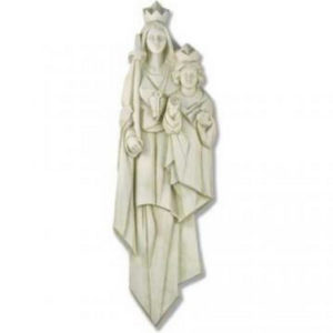 reliefs-for-sale-queen-of-victory-rel1005-1