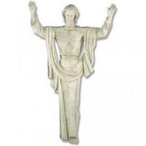 reliefs-for-sale-risen-christ-fg4718-1