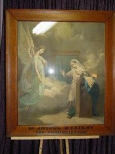 religious-artwork-the-annunciation-ap105-1-225x300