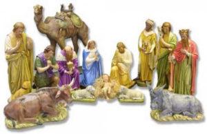 religious-scenes-nativity-scene-fg009-1