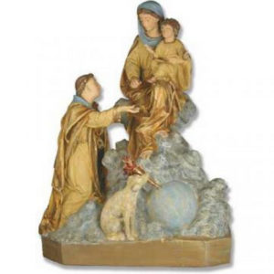 religious-scenes-st-dominic-mary-and-jesus-fg4717-1