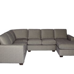 Sectional Sofas Ontario Canada Ashley Damacio Leather Reclining Sofa In Dark Brown Inspirational Kitchener