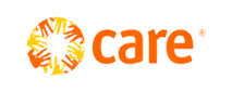 care-international