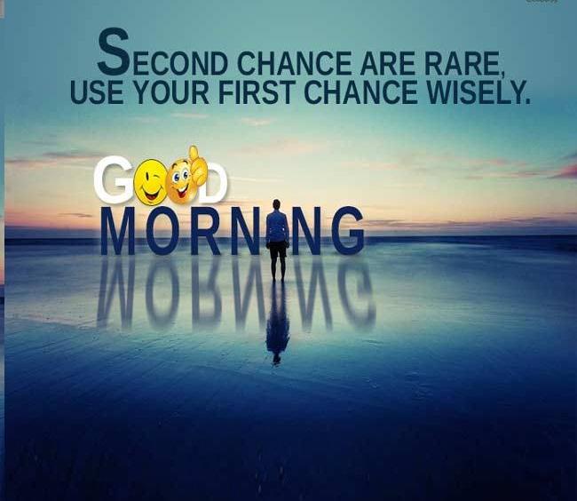 77 best good morning