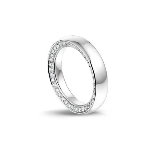 Ring Eternity 3