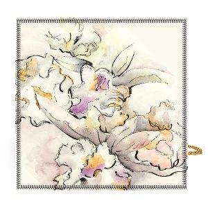 SA_sjaal_orchidee