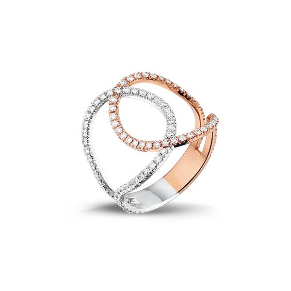 Ring Duette