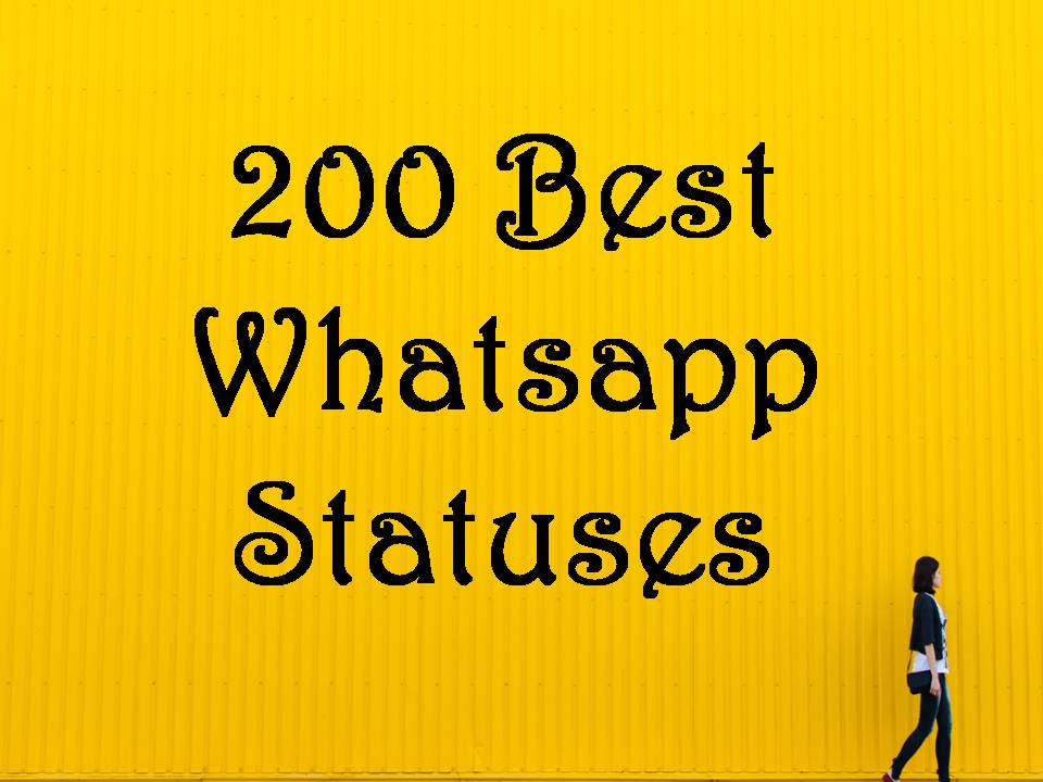 Top 151 Whatsapp Short Status In Punjabi Marathi Gujarati