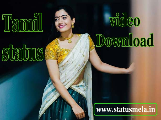 tamil whatsapp status download