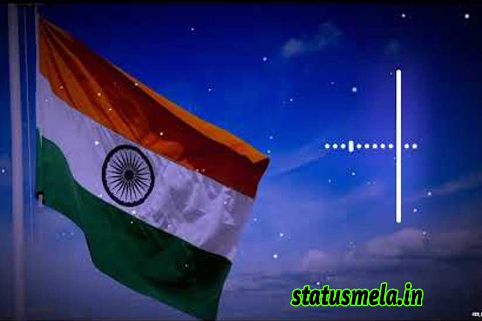 republic day status video download
