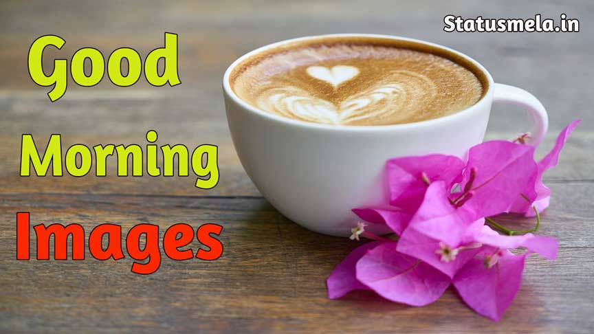 Top 351+ good morning images free download