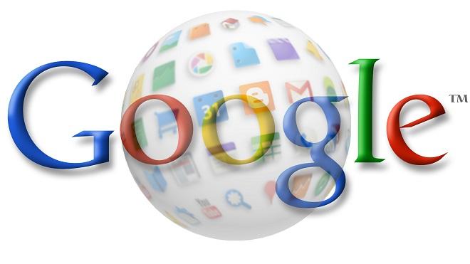 Google te responde en las redes sociales