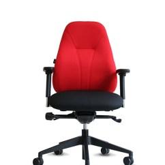 Ergonomic Task Chair Lumbar Support Covers Wish Status - Posture Dynamic Seating Solutions