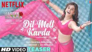 Read more about the article Dil Melt Karda whatsapp status video download