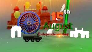 Read more about the article Happy independence day WhatsApp status video download