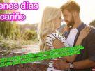 Mensajes De Buenos Dias Para Mi Novia Con Mucho Amor