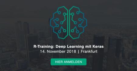 anzeige-deep-learning