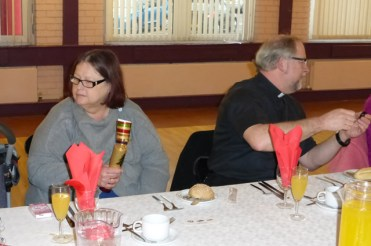 Christmas Lunch (10)