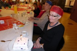 Christmas Lunch (16)