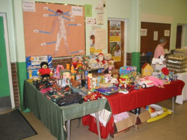 Winter Bazaar (11)