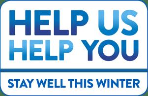 Flu Clinics - St Austell Healthcare